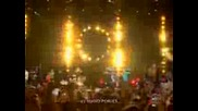 Rbd - Nuestro Amor(especial Record:adeus)18