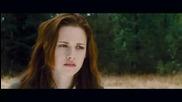 TWILIGHT - CHAPITRE 2 TENTATION - Teaser VF