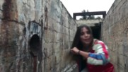 Ya no quiere Amor Lenny Tavarez feat Farruko Magga Braco Zipaquir Colombia