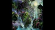 Enya - Evening Falls