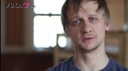 Партньорство между Народен Театър - Иван Вазов и vbox7