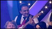 Jeca Krsmanovic - Cija si sreca nesreco (Grand Parada 18.11.2014)