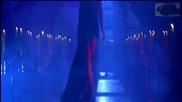 Gena ft. Mimoza Shkodra - Pike ne oqean (official Video Hd)