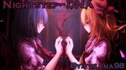 Nightstep- D N A