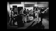 Deep Purple - Highway Star /превод/
