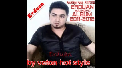 Erduan Osmani 2011-2012...kamera-asanali b.sl