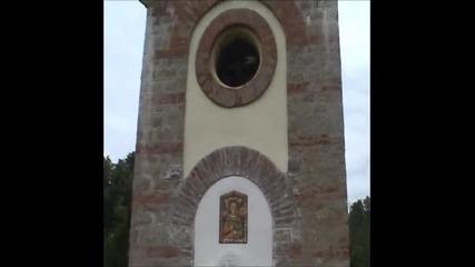 Старият Казанлък