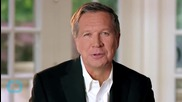 Republican Kasich to Join 2016 Race, Eyes New Hampshire