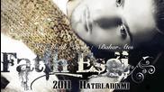 Fatih Esgi - Nokta 2011 (hd) Yep Yeni _hatirladinmi 2011 Single Album _