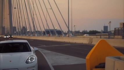 ♥ Nedeljko Bajic-baja   Sastanak sa srećom (official video)