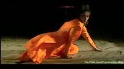Dhak Dhak Karne Laga - Beta