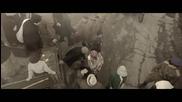 Ion Paladi si Orchestra Lautarii - Dorul Basarabiei
