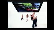 Продължение! 2pac ft. Outlawz - Hit Em Up Part 2 *бг Превод*