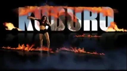 Danza Kuduro Latina ft. Daddy Kall ( Официално Видео )