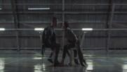 Nick Jonas ft. Tove Lo - Close