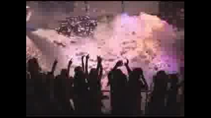 Amnesia Ibiza Review 2006