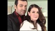 Serce dizi Tv Saruhan Hunel