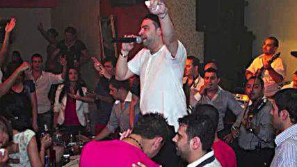 Florin Salam - Ce Gagica Smecherita ( Ретро На Живо Версия Аудио)