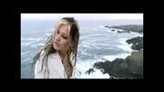 Вероника и Магда - Не си сама (official video)