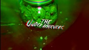 • The Underachievers - Herb Shuttles •