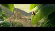 [2/2] Мъничетата: Филмът - Долината на изгубените мравки (2013) Minuscule Valley of the Lost Ants hd