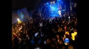 Глория - Лабиринт, Пролетно парти 2004