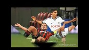 Gattuso And Maldini The Two Best Players
