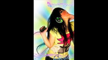 my music beats