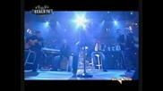 Anna Tatangelo - Lo so che finira - 2007 (превод ) Знам че ще свърши
