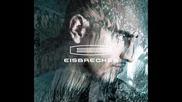 Eisbrecher - This is Deutsch