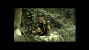 Wisin & Yandel,Hector El Bambino - La Mision