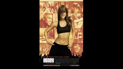 3rd Storee - Honey