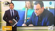 ТРИМАТА ПОД ВЪПРОС: Коалиционният съвет решава за Нанков, Московски и Радев