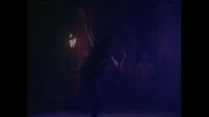 Mortal Kombat Conquest Еп.1&2 - Част 1/8