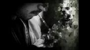Elshen Aqshin Cemile Ft Elcan Bashqas - Азербайджан