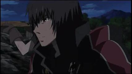 Senjou no Valkyria 3 -бг. Субс - Епизод 1