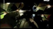/превод/ Enrique Iglesias - Tonight ft. Ludacris