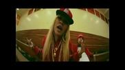 Tyga ft Honey Cocaine - Heisman Part 2