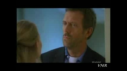Hey there Cameron (house Md)