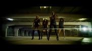 Chan Has feat. Skyrah Kane - Chori Chori