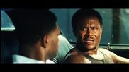 The Outlawz Feat. Snoop Dogg - Karma