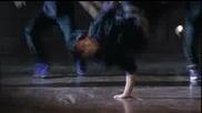 Quest Crew: Get Ready For Americas Best Dance Crew Season 4