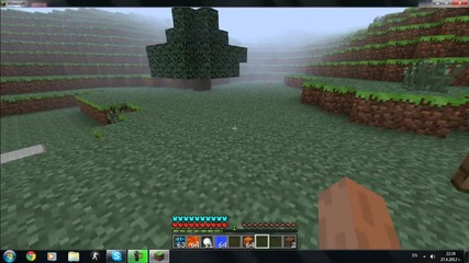 Как Се Слага Texture Pack In Mnecraft