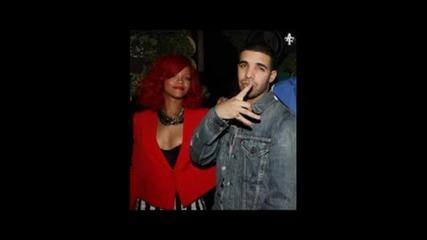 Нoва песен! Rihanna ft. Drake - Whats My Name ( Official Song 2010 )