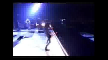 Guns N` Roses - Don`t Cry