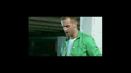 Akcent ft. Inna - Lovers cry Hot Mix 2009
