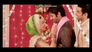 #кушиарнав-пътеки към щастието-видео за сватбата на Арши