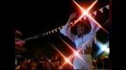 Dragana Mirkovic - Do poslednjeg daha - (official Video 1993)