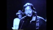 Chris Rea - Julia
