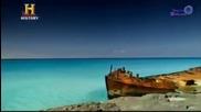 Bermuda Seytan Ucgeni Turkce Dublaj Izle Belgesel Filmleri 2015 Hd